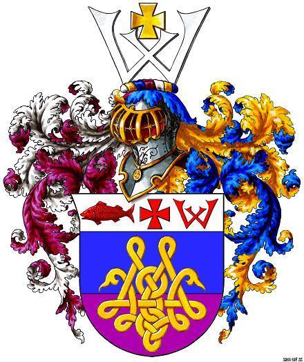 Электронные рисунки гербов.: arms-painting.narod.ru/file.htm